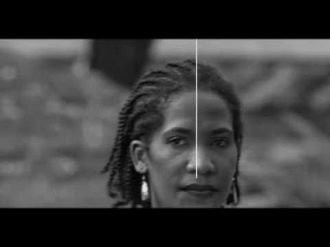 PAPUA ORIGINAL -NURUAIPANI