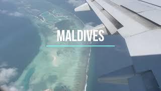 Мальдивы. Meeru  Sland Resort \u0026 Spa