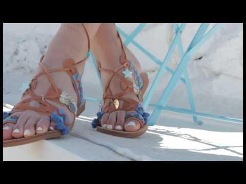 Nitro fashion - summer campaign 2016