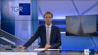 La posizione di Confagricoltura sull'accordo CETA