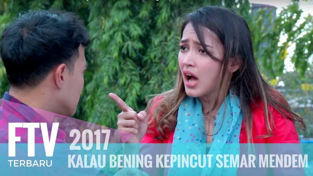 Download FTV Hardi Fadhillah & Melayu Nicole | Kalau Bening Kepincut Semar Mendem