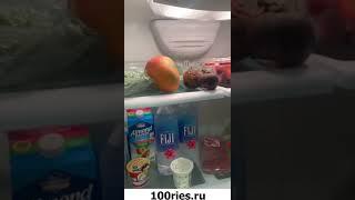 Алена Водонаева Инстаграм Сторис 15 июля 2019