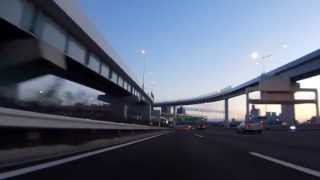 A video mash up of Glam Bucket and Tokyo Highway 6 (cHX_i9GViwI) by...