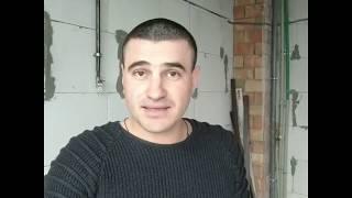 Ремонт квартиры в Одессе ЖК Club Marine Сколько стоит