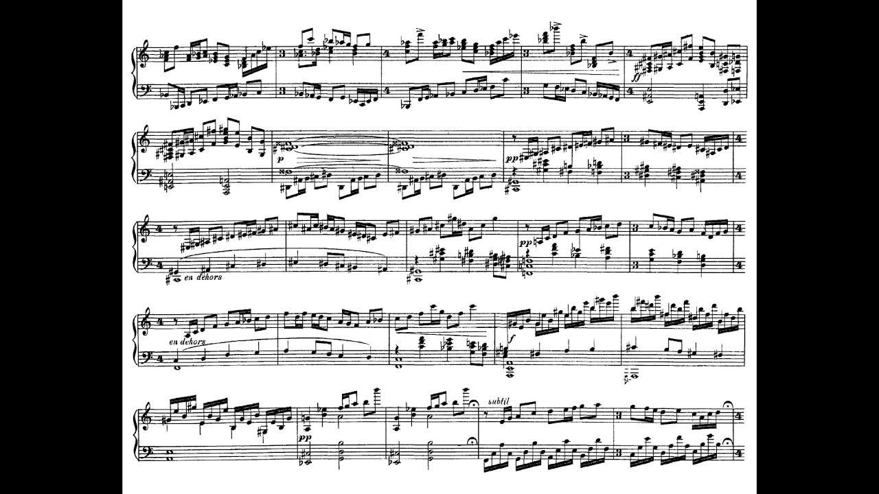 Bach, Johann Sebastian (1685-1750) :