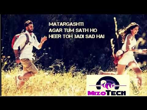 Top Hindi Songs December 2015 | Best Hindi songs Collection 2015