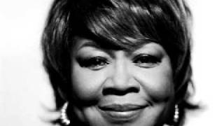 Mavis Staples - Wrote a Song for Everyone