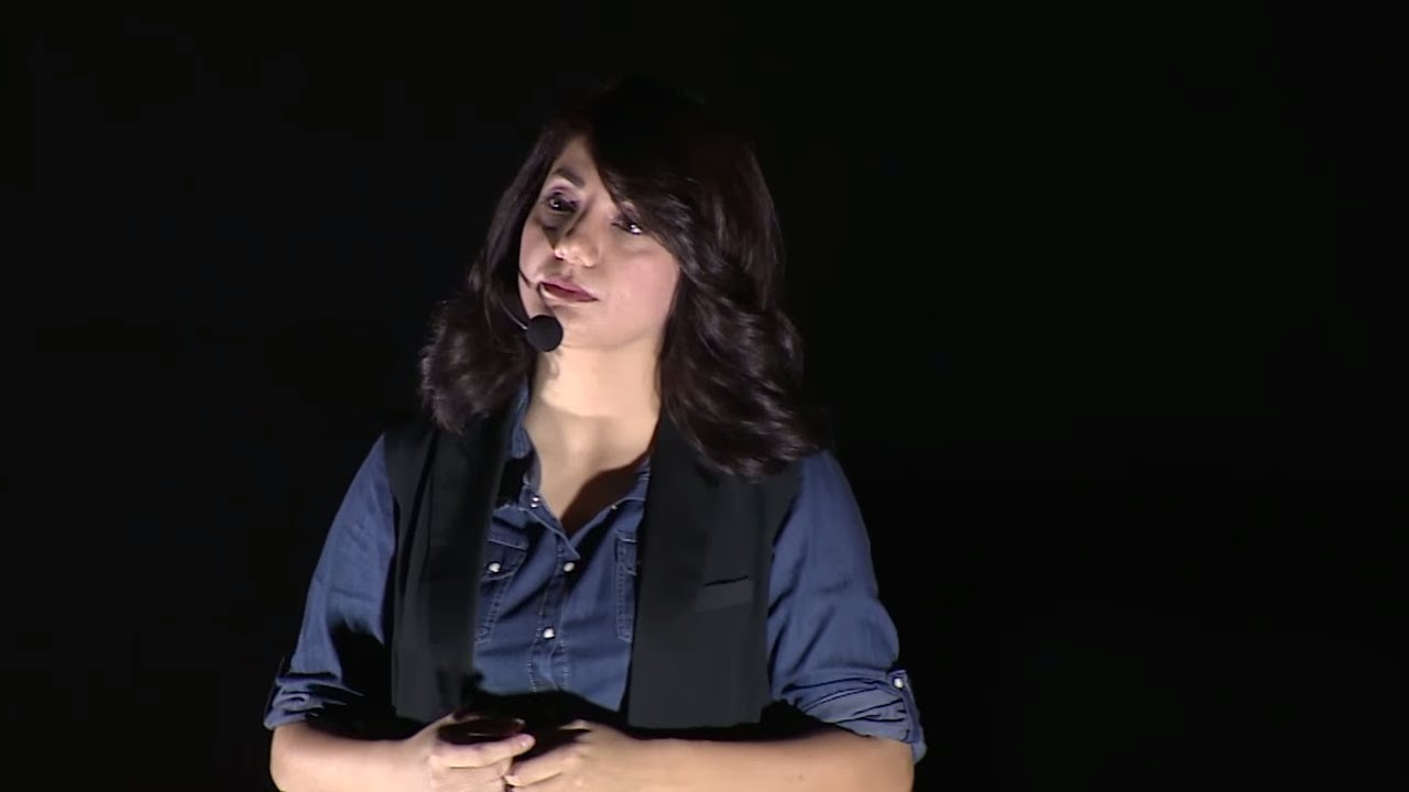 Download Want to invade a country? Conquer their minds!   Bina Qeredaxi   TEDxDuhok