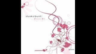 Dunkelbunt Feat Boban I Marko Marković Orkestar Cinnamon Girl Radio Edit