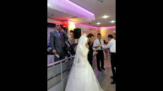 adana islami düğün,adana dini düğün,adana ilahili düğün,adana ilahi grubu