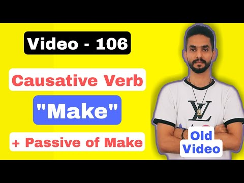 the use of get passives in How to cite collins, p c (1996), get-passives in englishworld englishes, 15: 43–56 doi: 101111/j1467-971x1996tb00091x.