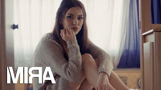 Смотреть клип Mira - Anii Mei