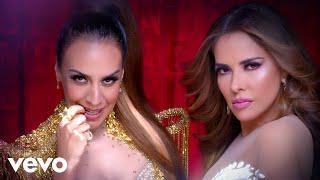 Gloria Trevi, Monica Naranjo - Grande YouTube Videos