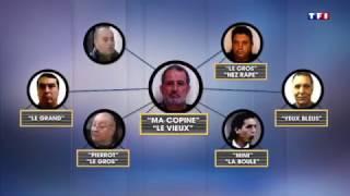 كيم كاردشيان.. اللقطات الأولى من مسرح سرقة المجوهرات