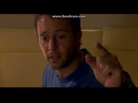 Hawaii 5-0 Steve & Danny trouvent la scène de crime