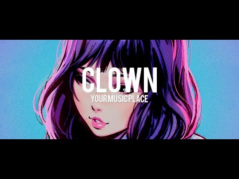 Vice  Steady 1234 Ft Jasmine Thompson & Skizzy Mars CRVE U Remix