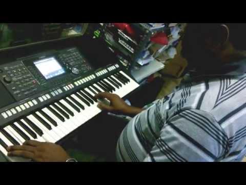 Awesome Gospel Music Play By John Dickson Shiri ,.