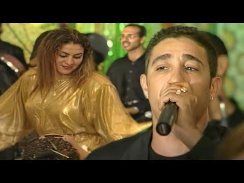 SAID SENHAJI  - AWD DARDAK  | Music , Maroc,chaabi,nayda,hayha, jara,alwa,100%, marocain