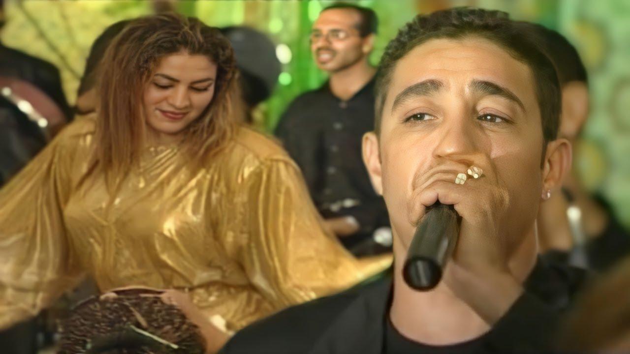 Download SAID SENHAJI  - AWD DARDAK  | Music , Maroc,chaabi,nayda,hayha, jara,alwa,100%, marocain