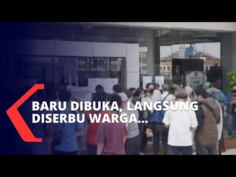 Dapat paketan dari PT. ARINDO PRATAMA from YouTube · Duration:  5 minutes 34 seconds