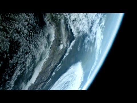 Supercontinents - Vaalbara to Pangaea
