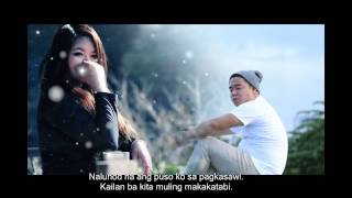 Repeat youtube video Pinag Layo - Liyan & Lux ( Breezy Music Phil. ) ( Beatsbyfoenineth 2014 )