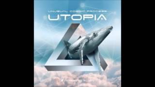 Unusual Cosmic Process Utopia Full Album