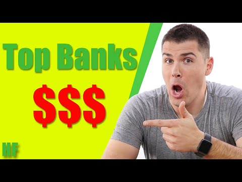 4-highest-paying-banks-of-2020-(best-high-yield-savings-accounts)