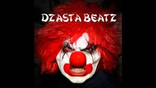 Scary Beat | 2016 Hard Beat | 2016 Free Beat Download