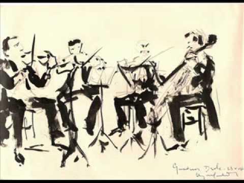 Paul Garfunkel Classic Music Brazil