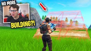 fortnite-removed-building-tilted-towers-ruined