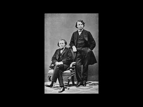 brahms.-hungarian-dances-no.-1-in-g-minor-and-no.-2-in-d-minor-(joachim/1903)