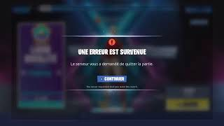 [LIVE FORTNITE] Personal parts solid gold - code; ytethanpro