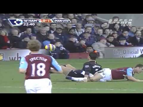Videos De Lionel Messi Alan Walker