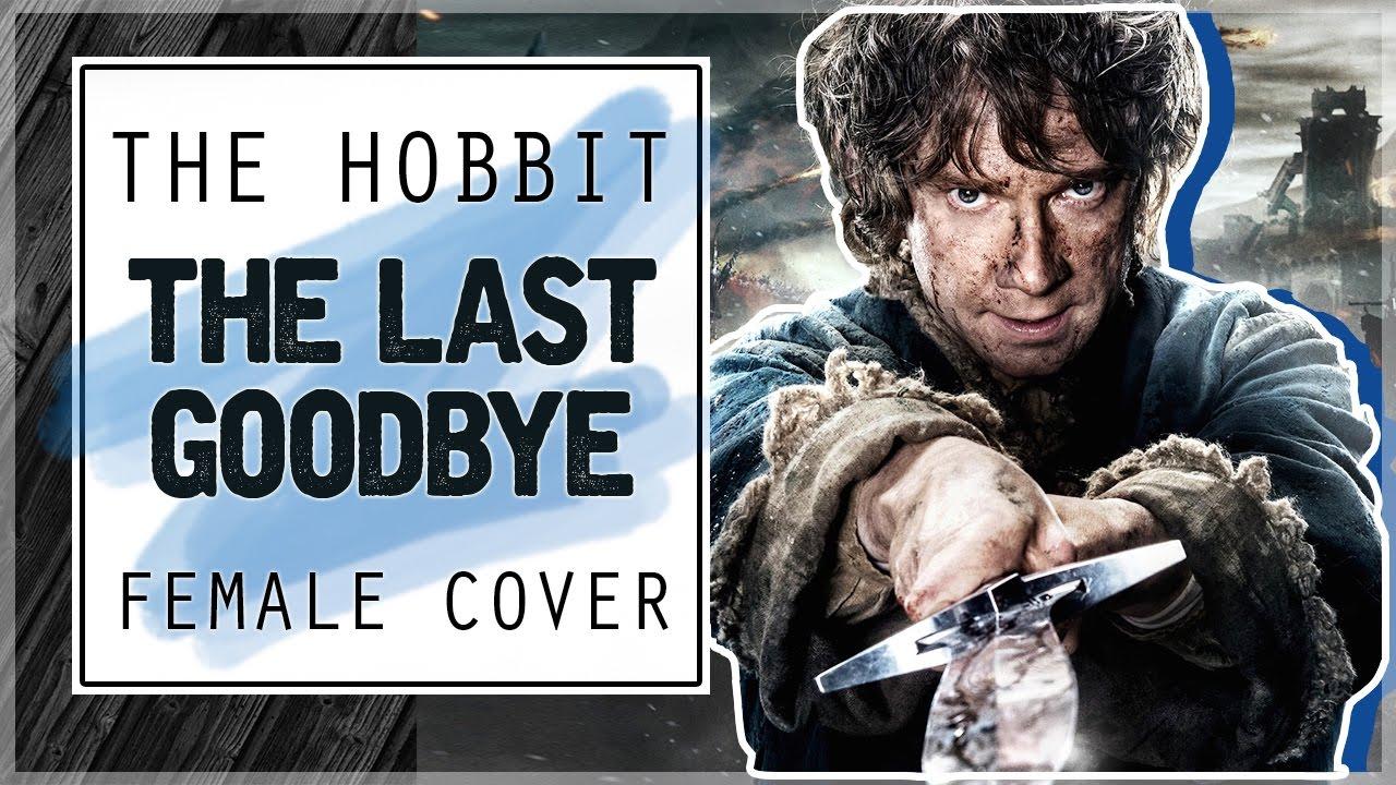 billy-boyd-the-last-goodbye-female-cover-julia-koep
