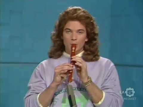 BEE HIVE   SENZA DI TE 1987   YouTube