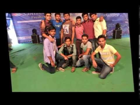 Uddan Theme Song , Sing by Chiranjit...