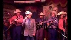 Ralph Stanley & The Clinch Mt. Boys - Answer The Call