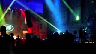001 DJ Cherry Live @ Berlin Summer Rave (Flughafen-Tempelhof) 04.06.2011.avi
