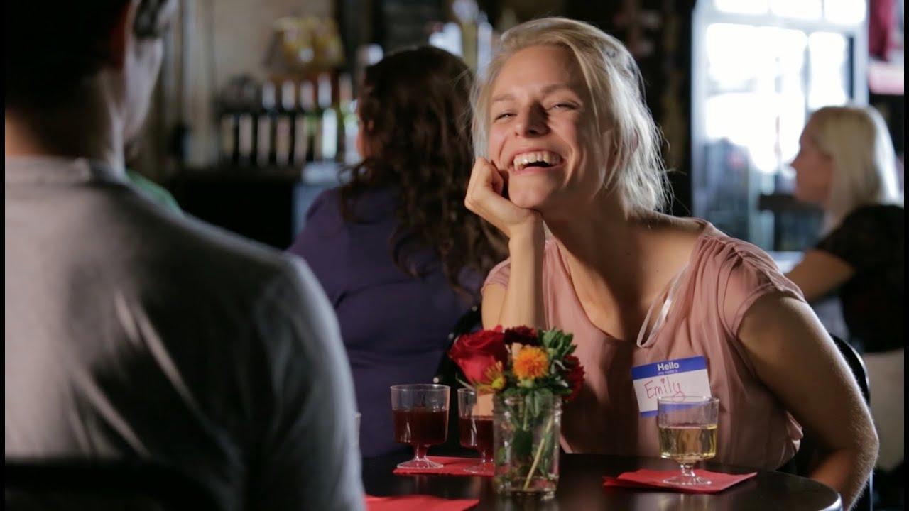 Vera farmiga and taissa farmiga age difference in dating