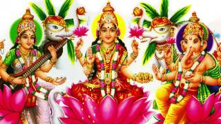 Download Mp3 Swasti Vachan  स्वस्तिवाचन  !! Diwali Pooja Vidhi In Hindi !! Full Video !! Diwa