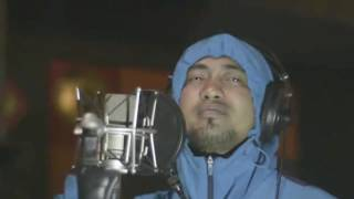 Download Lagu iklim selamat tinggal penderitaan best cover by Gafur Mashud. mp3