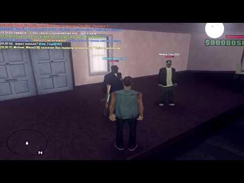 Видео Гранд казино как обыграть