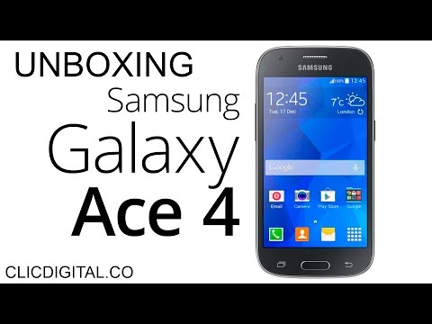 samsung galaxy ace 4 video clips rh phonearena com samsung galaxy j1 ace manual español Samsung Galaxy Trend