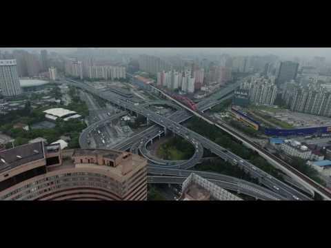 shanghai-drone-video-tour-|-expedia