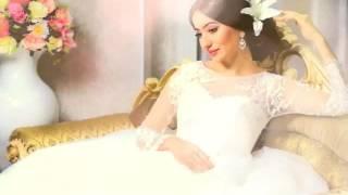 Свадебный салон Royal wedding (Ташкент)