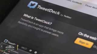 Twitter In Talks To Buy Online Music Company SoundCloud - TOI