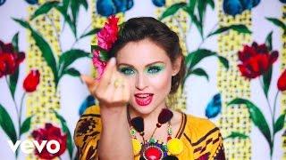 Sophie Ellis-Bextor - Come With Us
