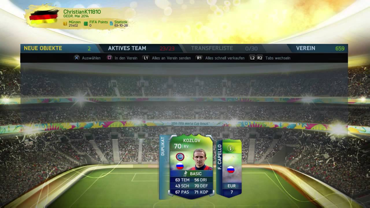 Fifa 14 World Cup Ultimate Team Next Gen Pack Opening 100k Part 2 3