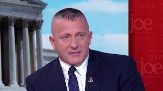 Richard Ojeda's Policies
